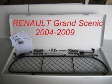 Trennnetz Trenngitter Hundenetz Hundegitter RENAULT Grand Scenic BJ 2004-2009