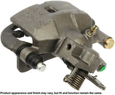 19-B2755 Toyota MR-2 Sryder 2000 2001 2002 Caliper Rear Right - No Core Charge!