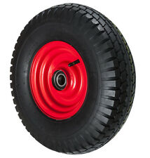 457mm 1700kg RATED WHEEL & TYRE (8 PLY)