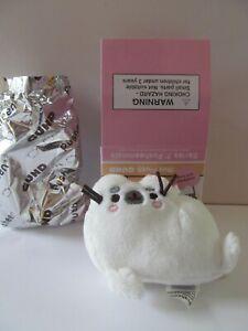 Gund - Pusheen - Blind Box Series 7 - Pusheenimals - Seal