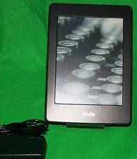 Amazon Kindle Paperwhite 2 4GB WiFi 9017*** (Modell 2013)  DP75SDI *OK*