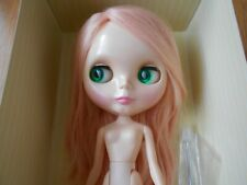 NEO BLYTHE DOLL PRIMA DOLLY PEACH 500 LIMITED - TAKARA TOMY