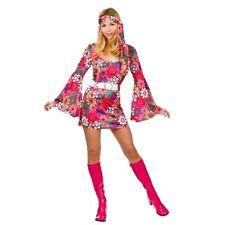 fb3360884d4 Fancy Dress Size XS for Women for sale   eBay