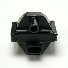 Ignition Coil CE20003 Delphi