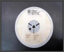 YAGEO SMD Chip Resistenze sono denominati resistor 1m6 1,6 Mohm 1206 5000 pezzi