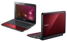 "Samsung N220 Notebook-10.1""-Atom N450- Win7, 2GB RAM, 240 GB HDD, Camera-VGood"