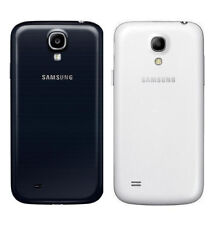 100% Genuine Samsung Galaxy S4, S4 Mini, S3 Battery Back Door Cover Replacement