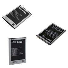 Samsung Batería original genuina para Samsung Galaxy Note 2 EB595675LU 3100mAh