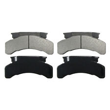 Wagner SX224 Brake Pad Set