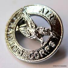 Air Training Corps ATC Lapel Badge made by AVIGURS -RAF Air Force Collar Badge