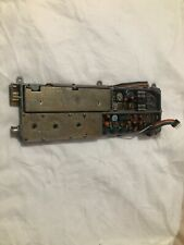 King KX 155/165 Glide Slope receiver for 14 and 28 volts