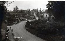 Welwyn Hatfield Collectable Hertfordshire Postcards
