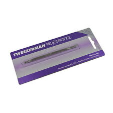 Tweezerman #2740-P Skin Care Tool Blackhead Whitehead Remover