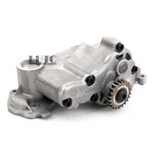 Engine Oil Pump Assembly For VW GLI Golf GTI Tiguan Passat CC AUDI A3 2.0T CCTA