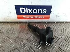 ALFA ROMEO 147 Ignition Coil Pack 1.6 16V Petrol Engine Twin Spark 1227030071