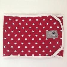 XXL Large Dog Pants Male Strap Belly Band Training Incontinence