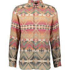 Ralph Lauren Casual Shirts & Tops Size 2XL for Men