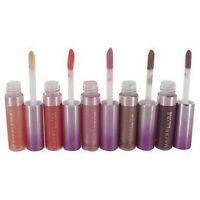 Maybelline Watershine Lip Gloss / Choose Your Shade!