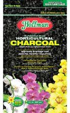 Hoffman, 24 OZ, Horticultural Charcoal