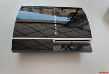 CONSOLA PLAYSTATION  PS3 con disco duro de 250 GB (funciona perfectamente)