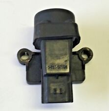 FREELANDER MG ZS 180 V6 fUEL CUT OFF First Inertia Switch WWT100030 -#35