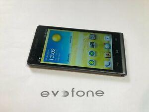 EE Huawei Ascend Kestrel Smartphone (G535) EE Network - Cheap Smartphone!