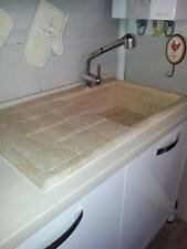 Lavandini in pietra da cucina | Acquisti Online su eBay