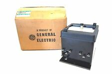 NEW GENERAL ELECTRIC 12HFA154B49H RELAY