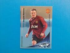 Figurine Panini Champions League 2012-13 2013 n.533 Wayne Rooney Manchester Utd