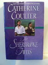 The Sherbrooke Twins