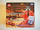 Gift  TOMICA GOZEN Collection Tomy Kaira ZZ Ii Naotora with Display Box Japan