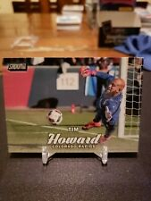 Tim Howard PC Lot (4) ⚽️