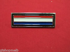 Ford Falcon XW XY GS Console Badge