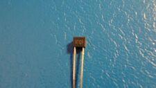 V149 VARICAP VARACTOR DIODE PK OF = 1