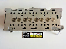 PEUGEOT 1.4 HDI FULLY RECON CYLINDER HEAD ( DV4TD )107 206 1007 207 307 8 VALVE