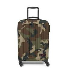 Eastpak Hard Travel Holdalls & Duffle Bags