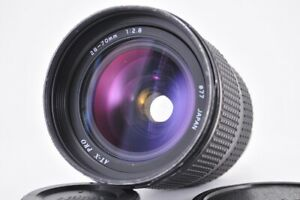 [Exc-] Tokina AT-X PRO 287 SV 28-70mm f/2.8 For Nikon (5639091) ✈FedEx from Jpn