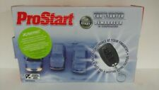 PROSTART CT-3271 - 2 Button Automatic Transmission Remote Control Car Starter