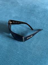 D&G Authentic Sunglasses