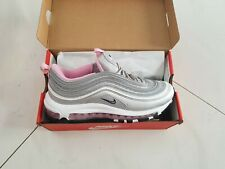 Scarpe Nike Silver 97