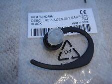 MOTOROLA RLN6279A Auricolare di ricambio (si adatta TRBO buon ACCS (OTTO Stile)