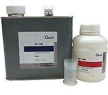 SP106 3Kg All Purpose Epoxy Resin kit SLOW HARDENER  LAMINATING Ebays cheapest