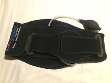 Thermo Active Hot & Cold Mobile Compression