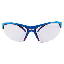 Dunlop I-Armor Eye Protector Squash Goggles