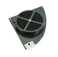 Luftfilter Filu Simson S51 S60 S50 S70 Filter Tuning Sportluftfilter Rennfilter