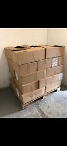 Joblot/Wholesale PALLET OF NON FICTION BOOKS, REDUCED PRICE!!