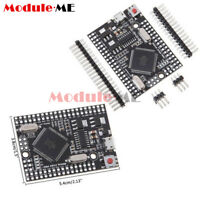1/2/5/10PCS ATMEGA2560-16AU MEGA 2560 Pro Embedded USB CH340G Development Board