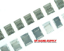 2x SIM Card Tray Holder Slot Reader For Samsung Galaxy S5 G900A G900V G900T
