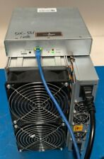 Bitmain Antminer S17 56TH - USA Seller, Fast Ship, Very Good Condition