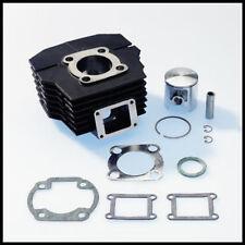 Zylinder HONDA MB 80 luftgekühlt / MT80 / MTX 80  (115 ccm)